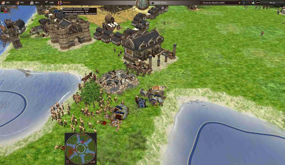 Screenshot_2020-01-01_20-27-51.jpg