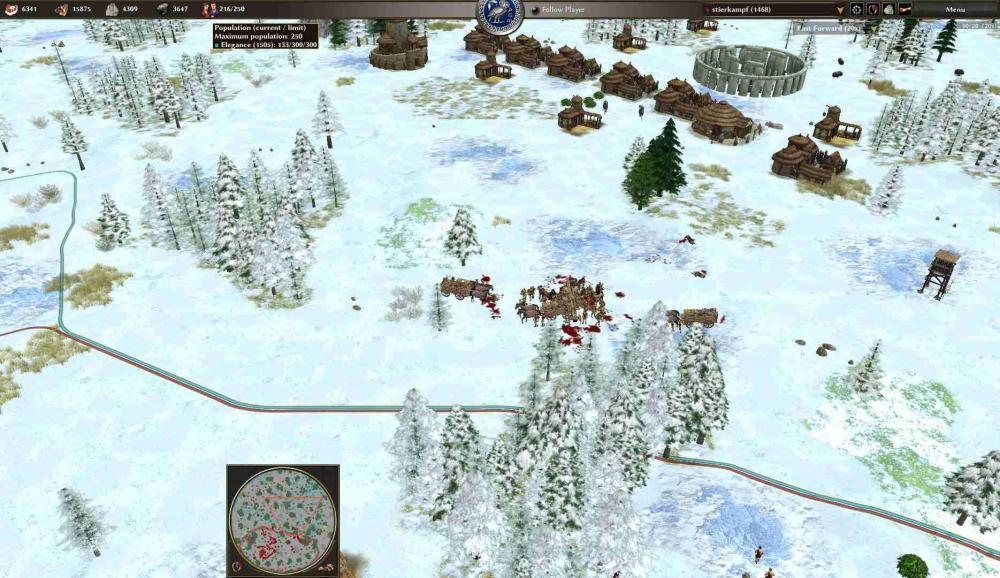 Screenshot_2020-01-01_20-30-13.jpg