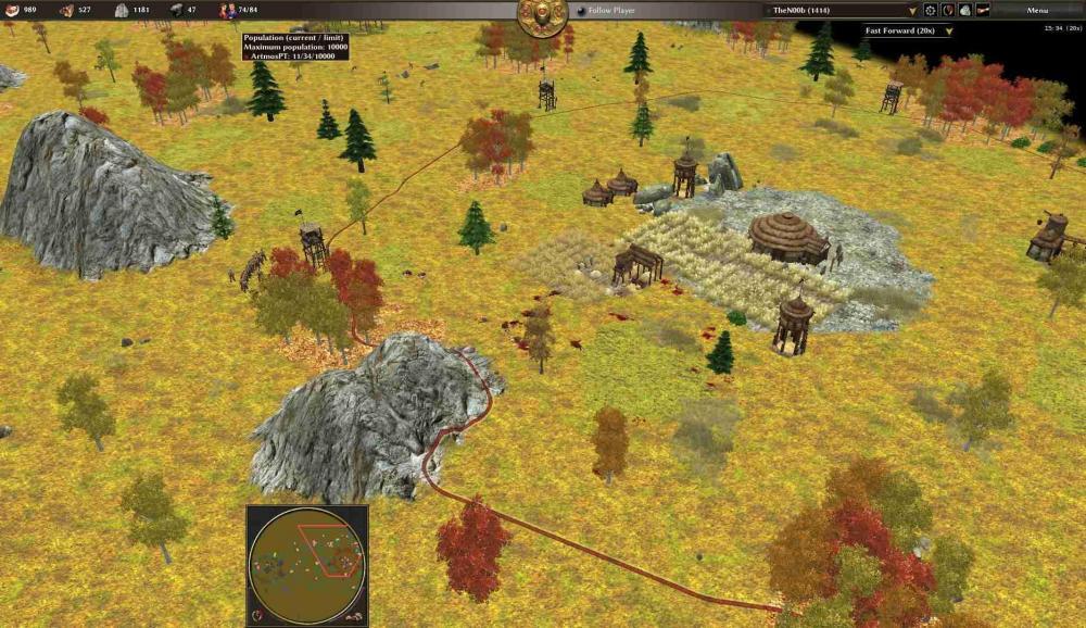 Screenshot_2020-01-01_20-35-44.jpg