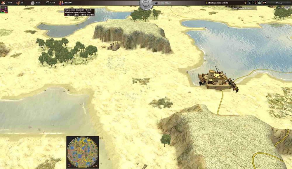 Screenshot_2020-01-01_21-14-01.jpg