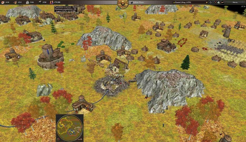 Screenshot_2020-01-01_21-42-31.jpg