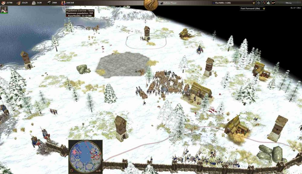 Screenshot_2020-01-01_21-43-12.jpg
