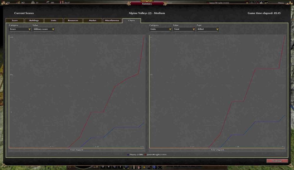 Screenshot_2020-01-02_08-56-12.jpg