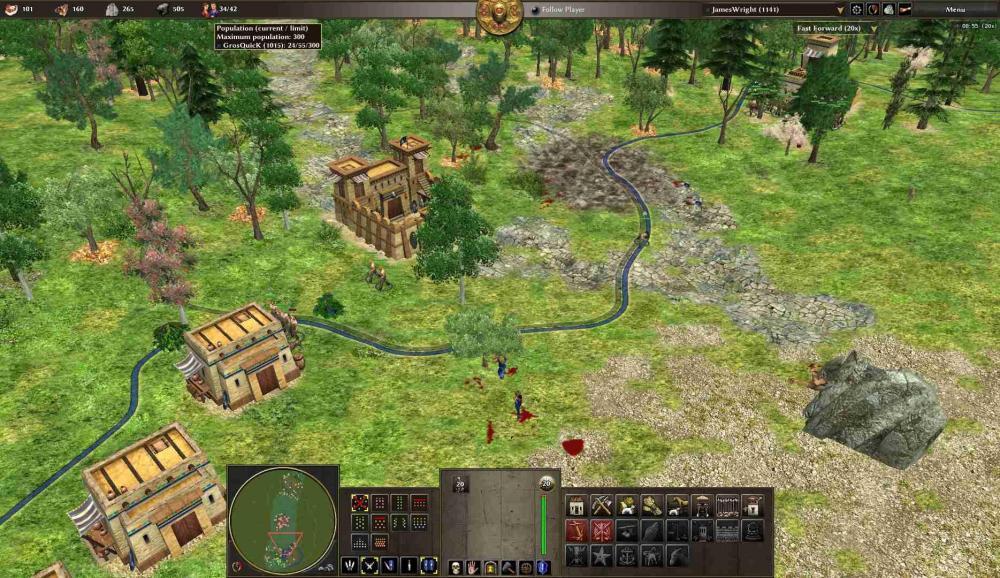 Screenshot_2020-01-02_09-36-21.jpg