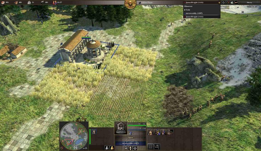 Screenshot_2020-01-02_09-45-28.jpg