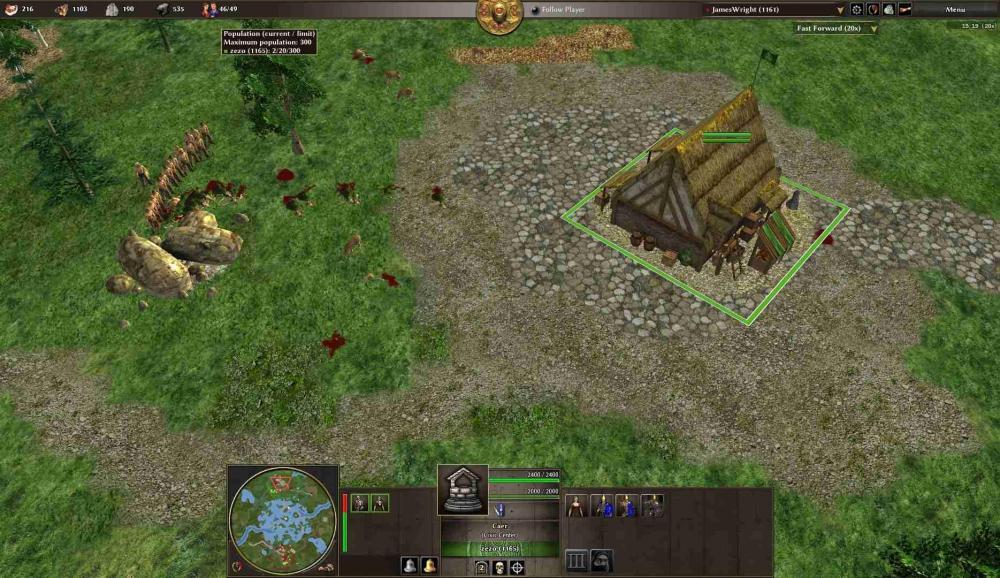Screenshot_2020-01-02_09-49-04.jpg
