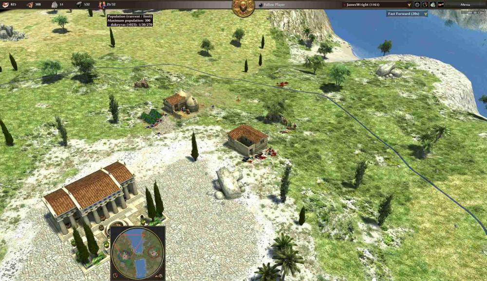 Screenshot_2020-01-02_09-50-59.jpg