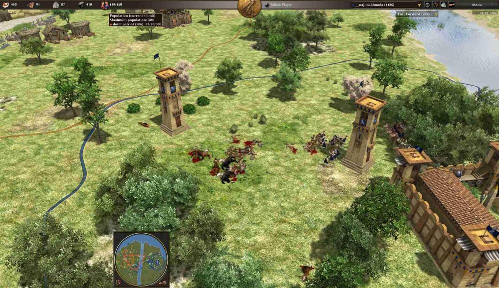 Screenshot_2020-01-02_09-52-50.jpg