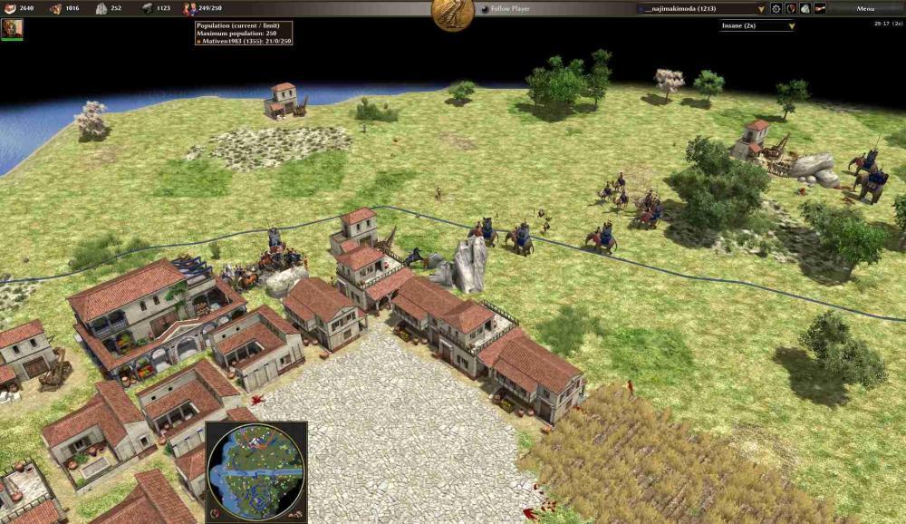 Screenshot_2020-01-02_09-57-54.jpg