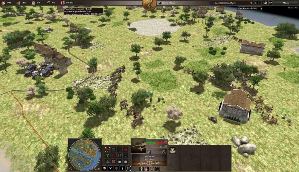 Screenshot_2020-01-02_10-03-08.jpg