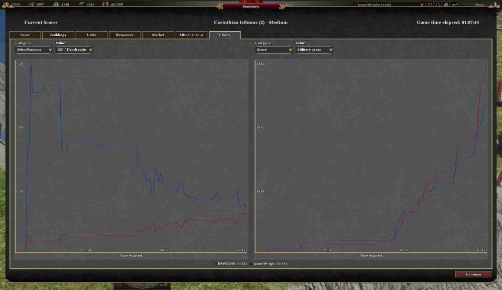 Screenshot_2020-01-02_10-11-25.jpg