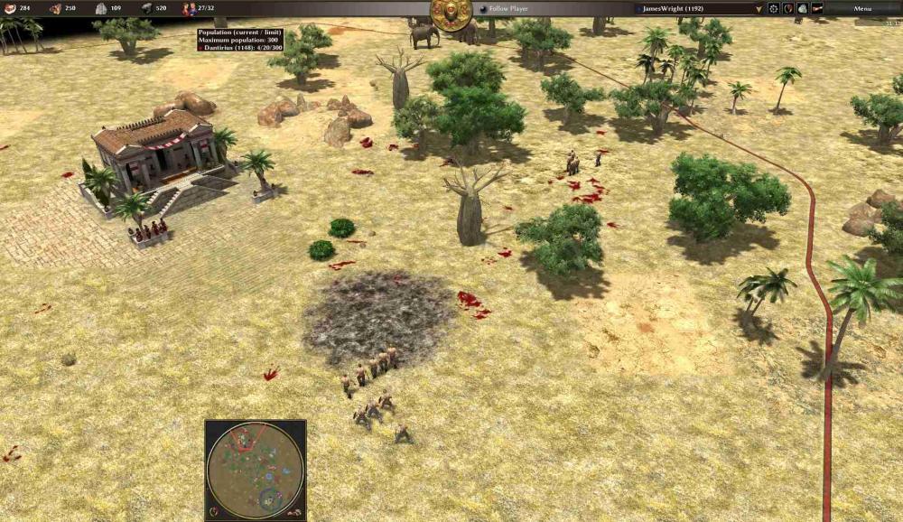 Screenshot_2020-01-02_10-14-10.jpg