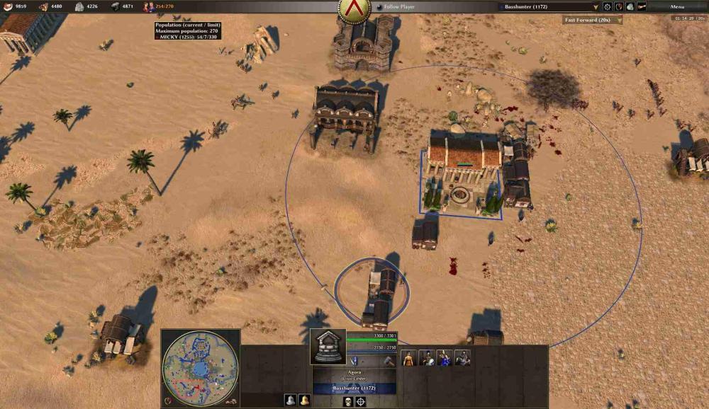 Screenshot_2020-01-02_10-16-14.jpg