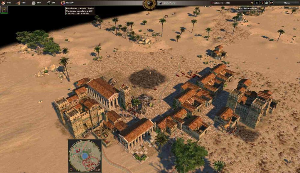 Screenshot_2020-01-02_10-17-35.jpg