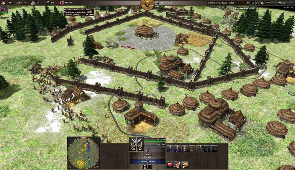 Screenshot_2020-01-02_10-55-11.jpg