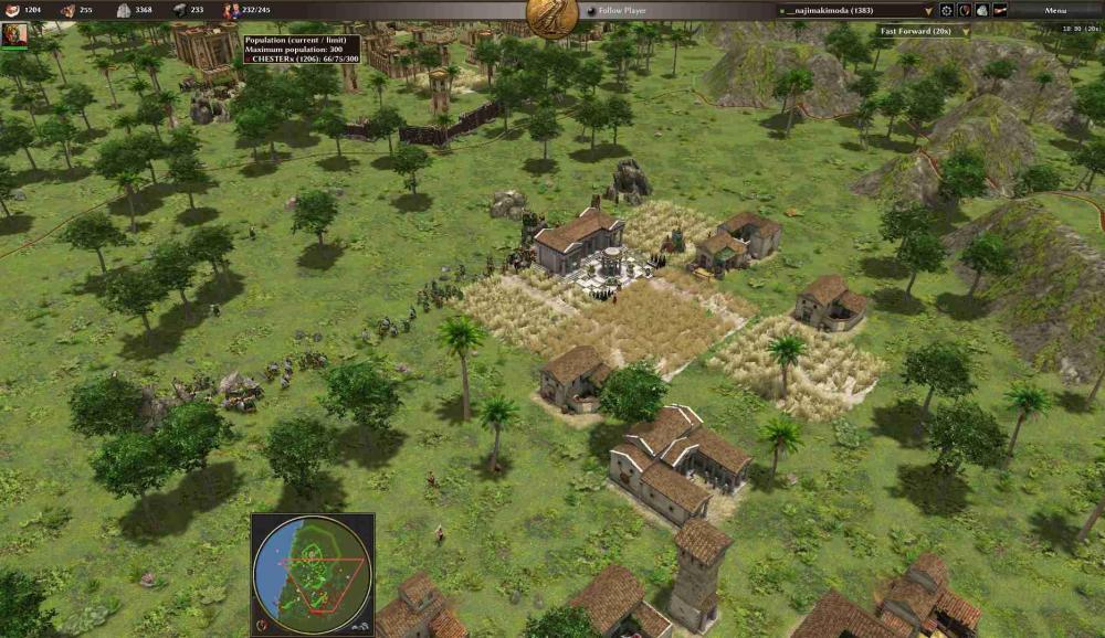 Screenshot_2020-01-02_11-04-52.jpg