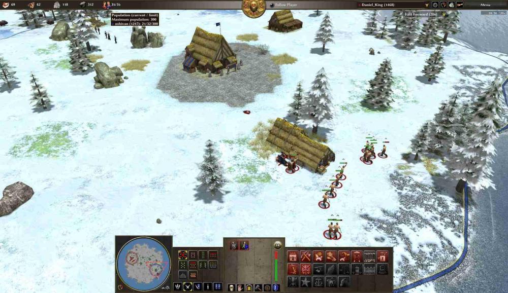 Screenshot_2020-01-02_11-10-03.jpg