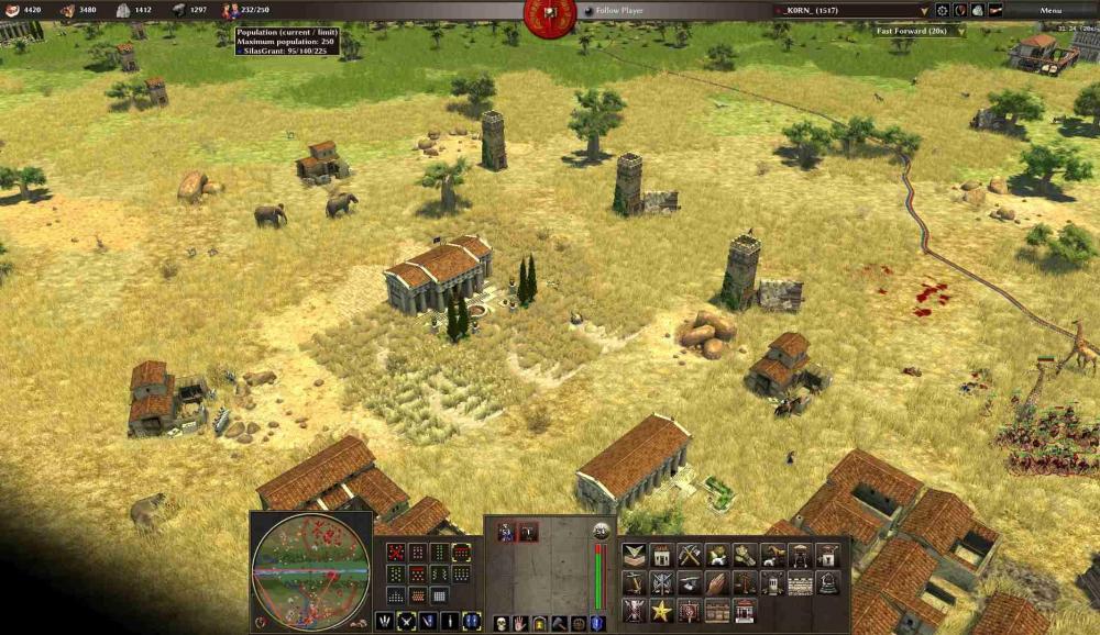 Screenshot_2020-01-02_11-14-17.jpg