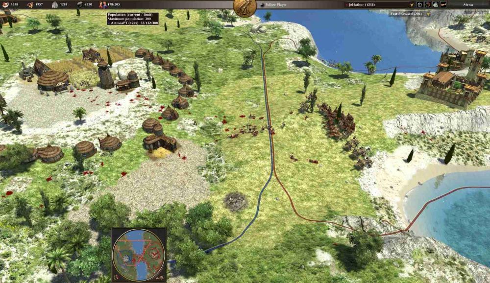 Screenshot_2020-01-02_11-16-08.jpg