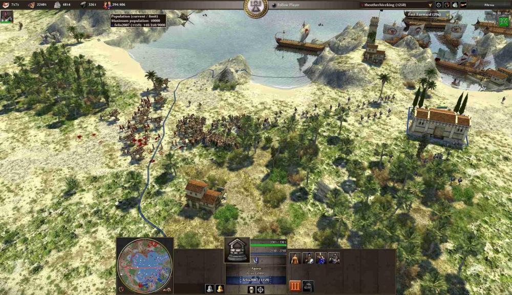 Screenshot_2020-01-02_11-35-12.jpg