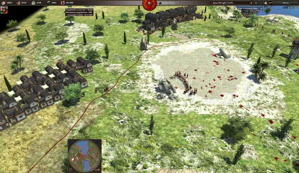Screenshot_2020-01-02_11-36-24.jpg