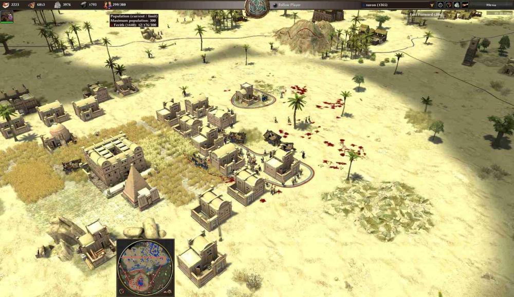 Screenshot_2020-01-02_11-37-53.jpg