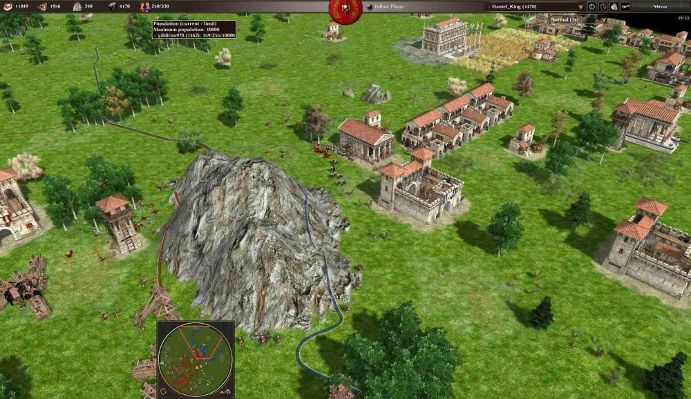 Screenshot_2020-01-02_11-47-46.jpg
