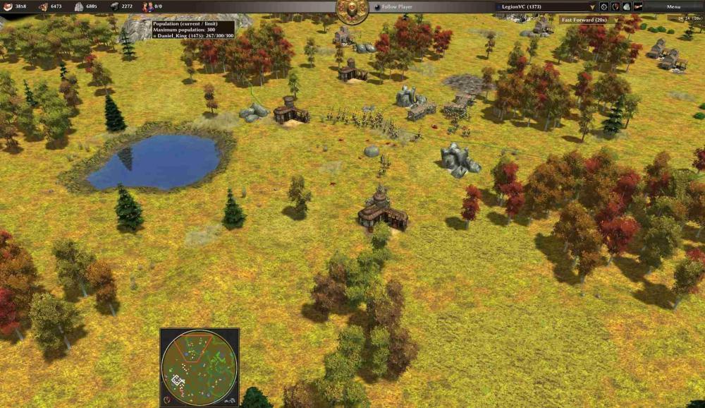 Screenshot_2020-01-02_11-49-47.jpg