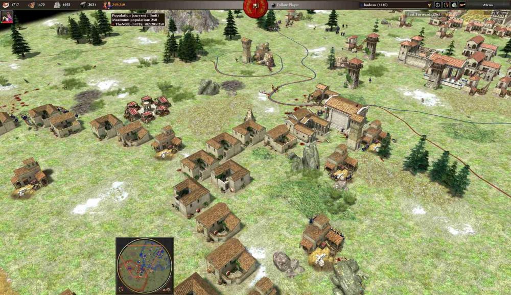 Screenshot_2020-01-02_11-50-53.jpg