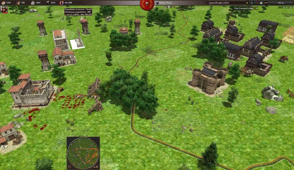 Screenshot_2020-01-02_11-54-17.jpg