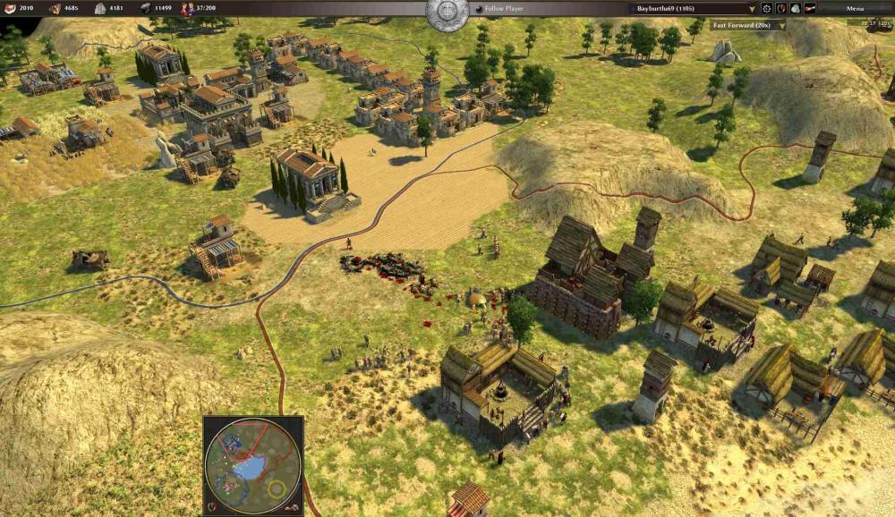 Screenshot_2020-01-02_12-02-30.jpg