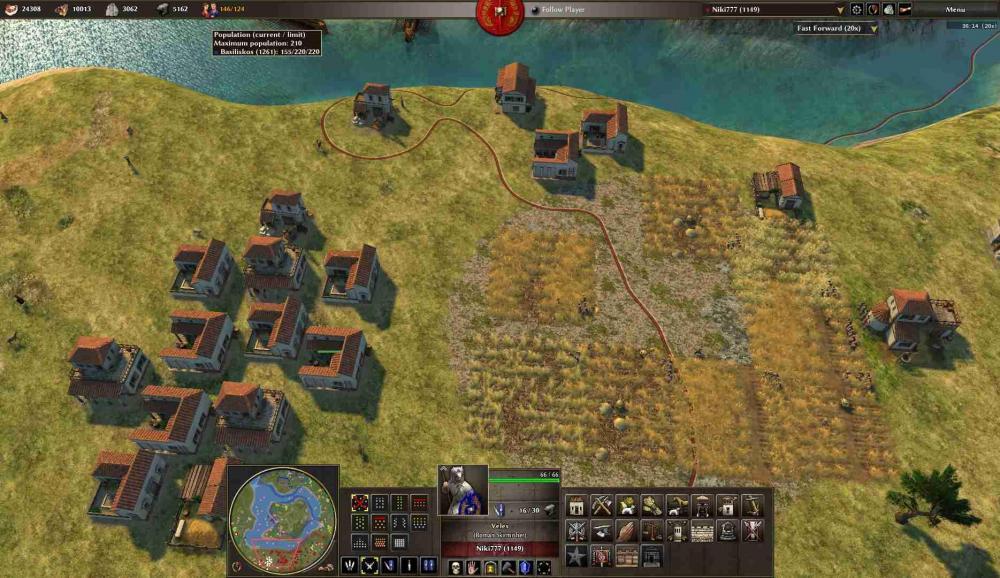 Screenshot_2020-01-02_12-13-26.jpg
