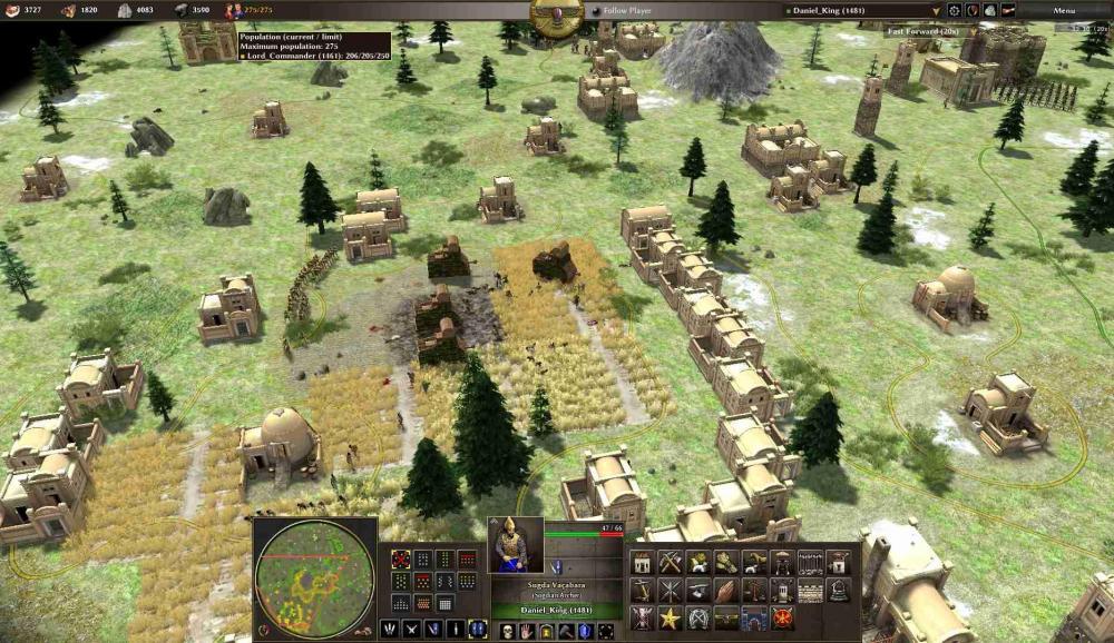 Screenshot_2020-01-02_12-16-22.jpg