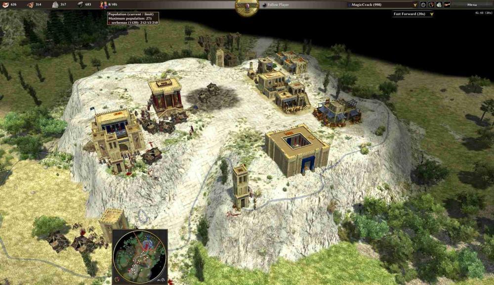 Screenshot_2020-01-02_12-17-41.jpg