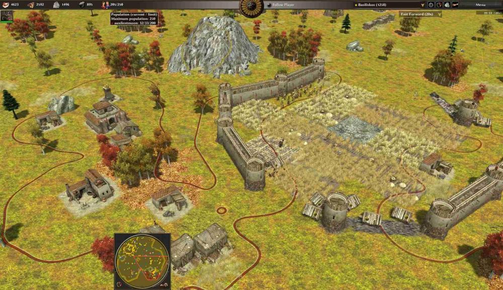 Screenshot_2020-01-02_12-20-20.jpg