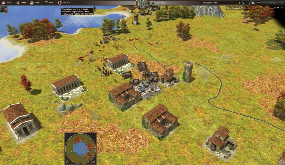Screenshot_2020-01-02_12-21-27.jpg