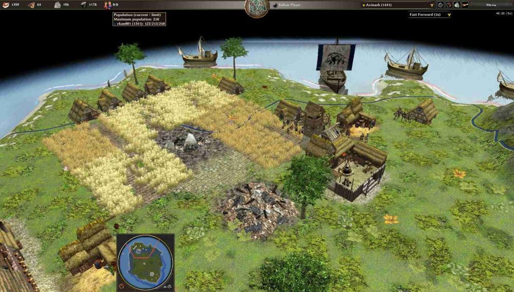 Screenshot_2020-01-09_10-57-01.jpg