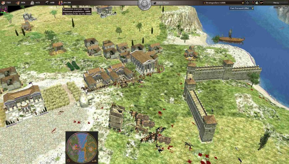 Screenshot_2020-01-09_13-59-48.jpg