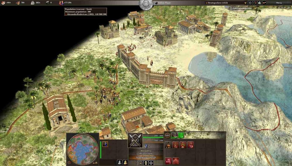 Screenshot_2020-01-09_14-06-58.jpg