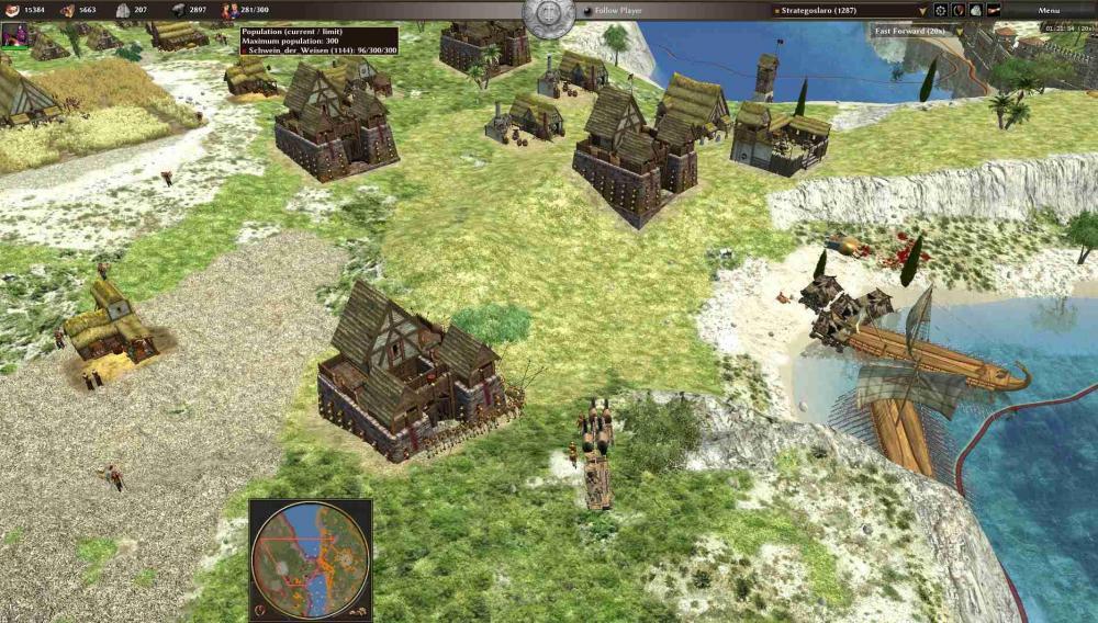 Screenshot_2020-01-09_14-10-05.jpg