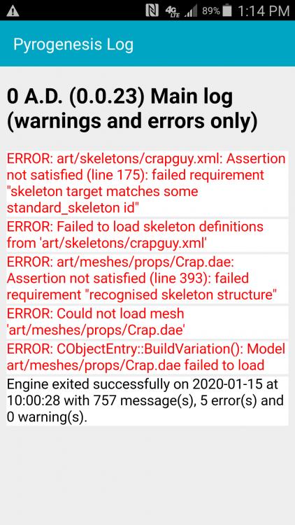 Screenshot_2020-01-15-13-14-54.png