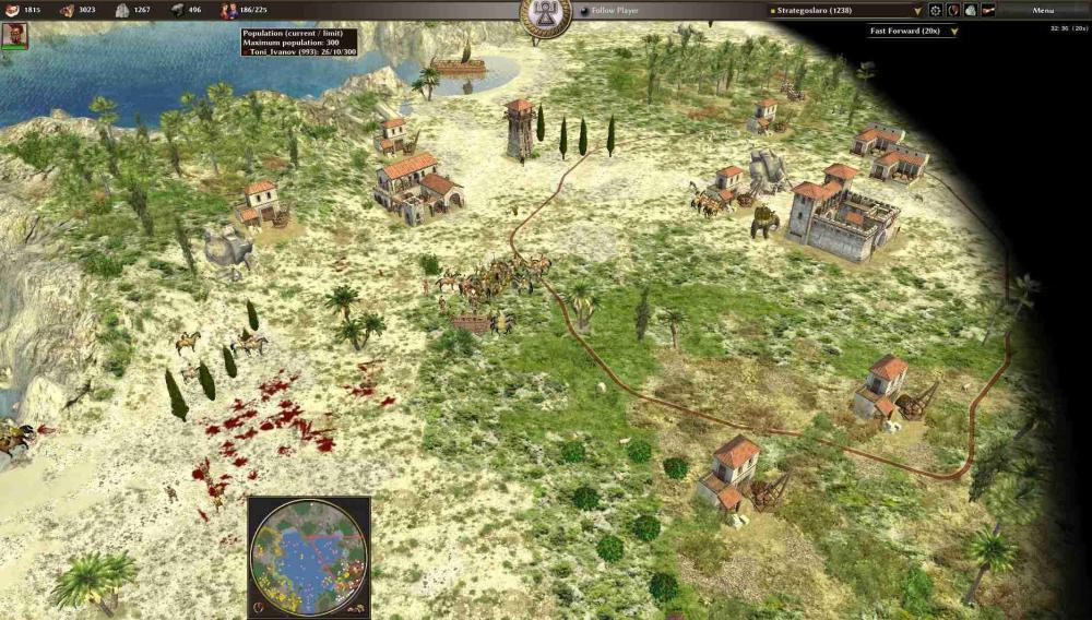 Screenshot_2020-01-21_15-41-10.jpg