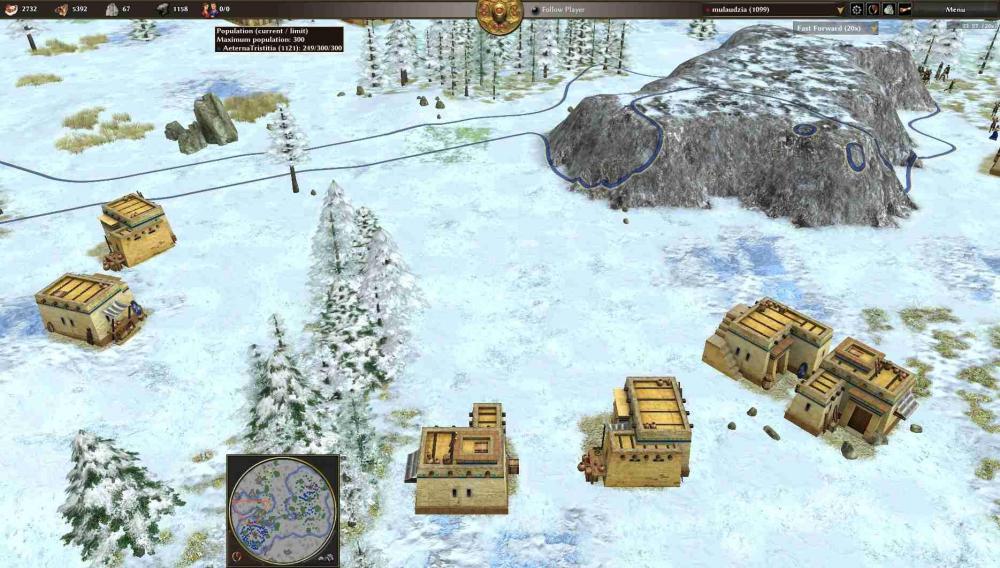 Screenshot_2020-01-25_16-40-53.jpg