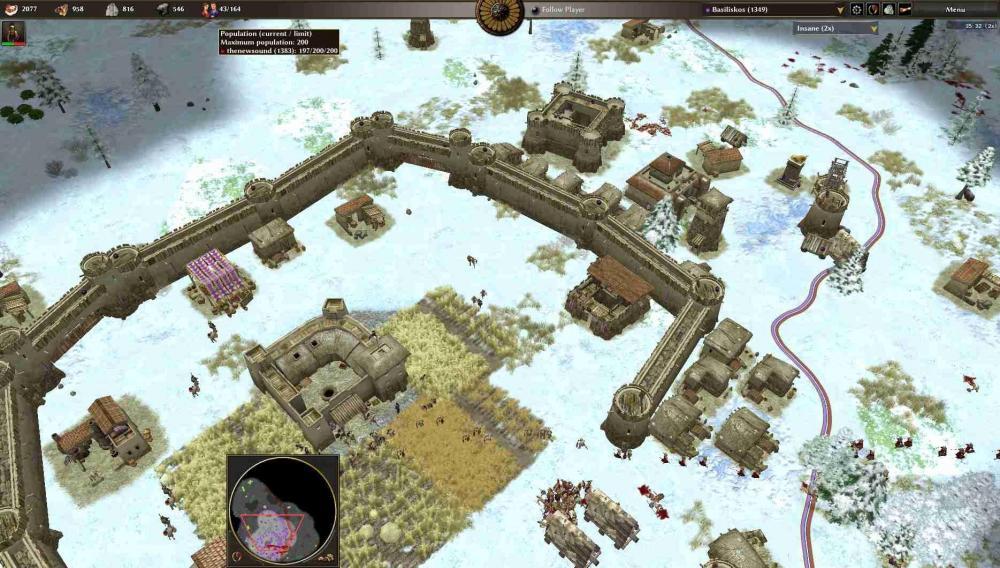 Screenshot_2020-01-26_16-01-49.jpg