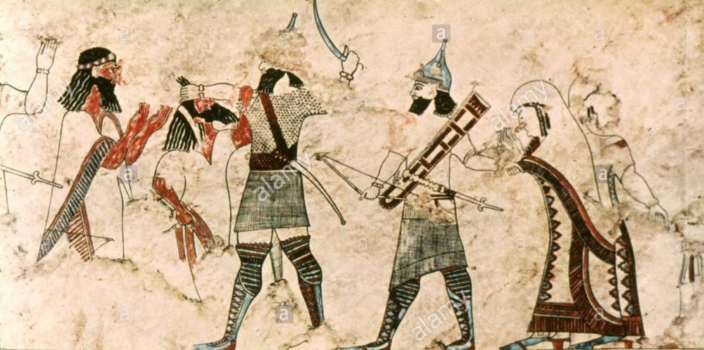 assyrian-king-730-bc-nking-tiglath-pileser-iii-of-assyria-executes-FF8784.jpg