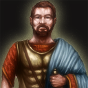 athen_hero_themistocles.png.109bf15681ac4f87c0e12ec04bab1e99.png