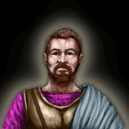 athen_themistocles_01.png