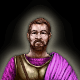 athen_themistocles_02.png