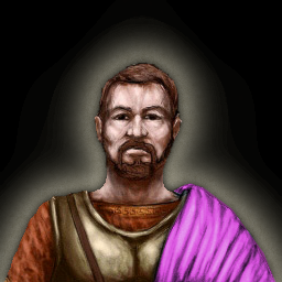 athen_themistocles_03.png