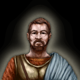 athen_themistocles_04.png